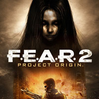 F.E.A.R. 2 Project Origin mini