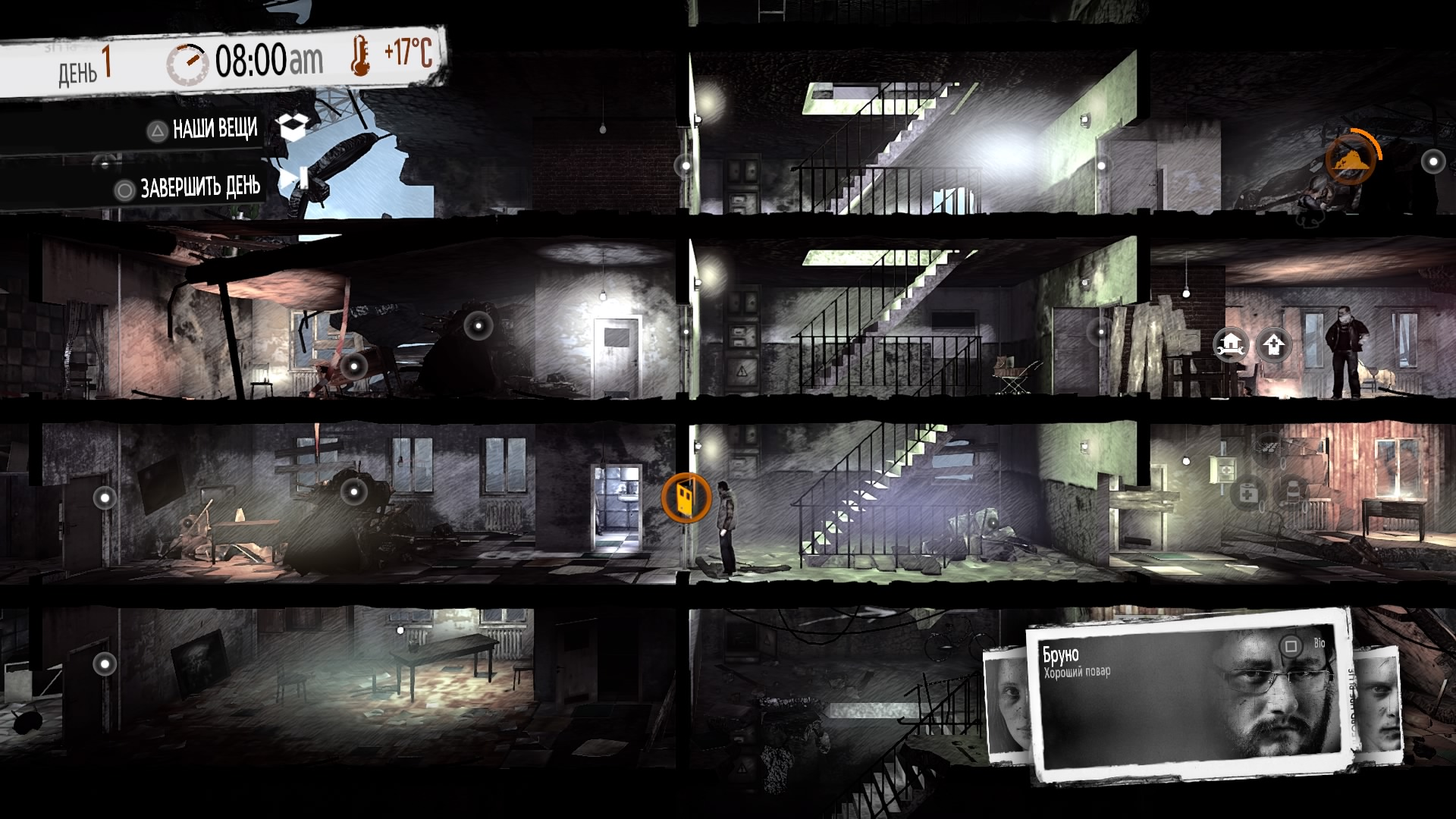 This War of Mine_ The Little Ones 3