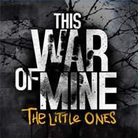This War of Mine_ The Little Ones mini
