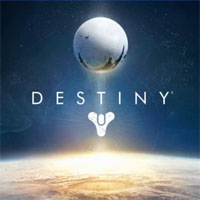 Destiny mini