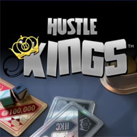 Hustle Kings mini