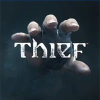 Thief mini