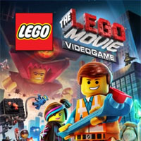 The LEGO Movie Video Game mini