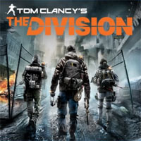 Tom Clancy's: The Division mini