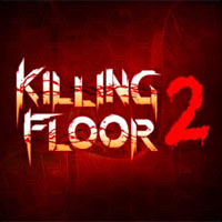 Killing Floor 2 mini