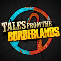 Tales from the Borderlands mini